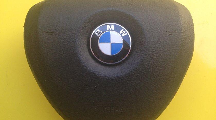 Airbag volan bmw f10 f11 f01 f30 f07