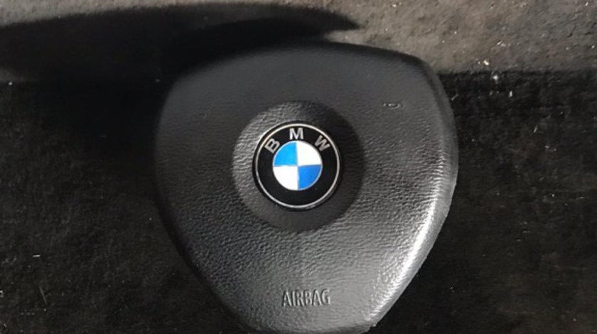 Airbag volan BMW seria 1 E81 E87