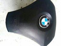 Airbag volan   Bmw Seria 5  E60