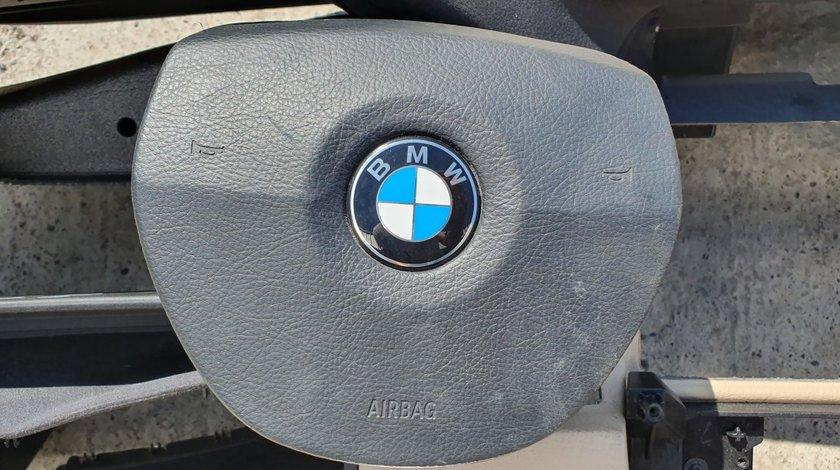 Airbag volan BMW Seria 5 F10 F11 2011 2012 2013