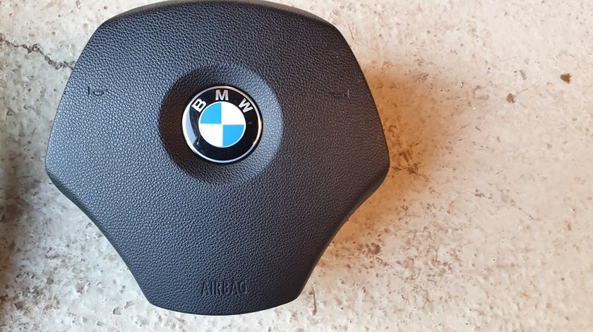 Airbag Volan BMW X1 2009 2010 2011 2012