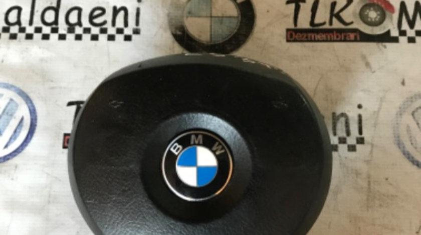 Airbag volan BMW X5 E53