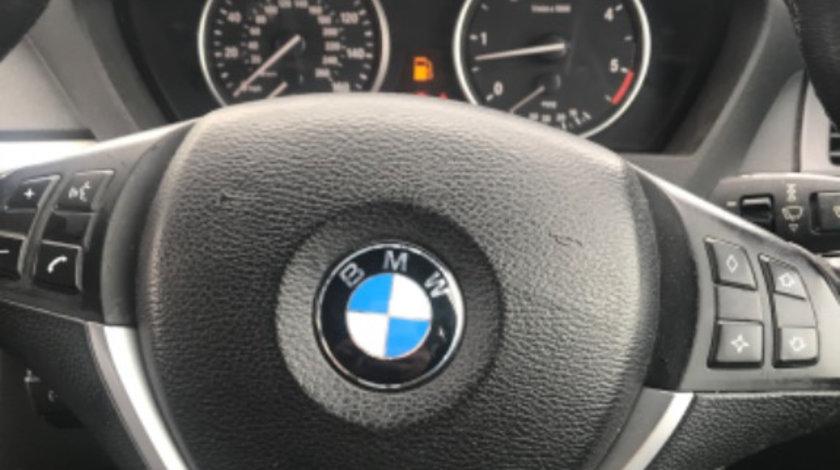 Airbag volan BMW X5 E70 2009