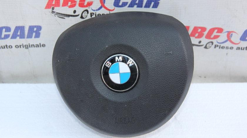 Airbag volan BMW X5 E70 cod: 3051642 2006-2013