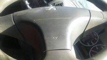 Airbag volan boxer 2.2 2004,piese originale din de...