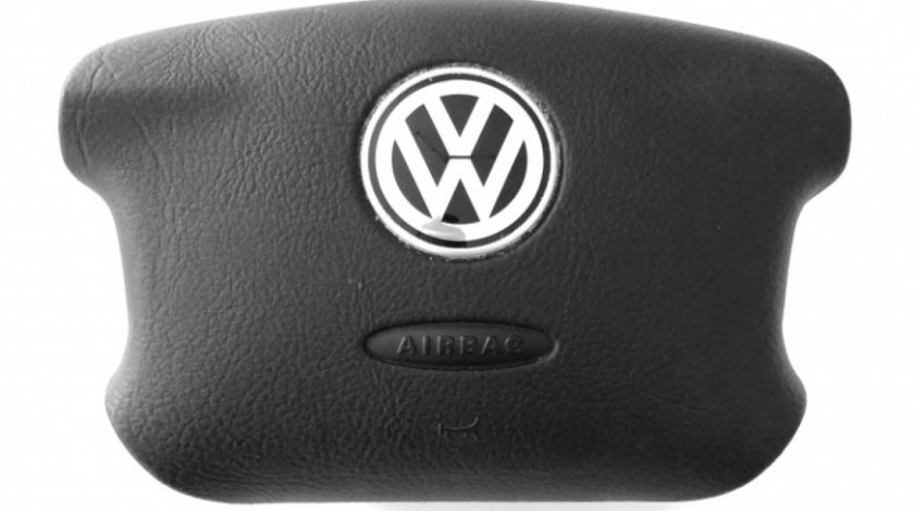 Airbag Volan + Capac Oe Volkswagen Golf 4 1997-2005 3B0880201AS