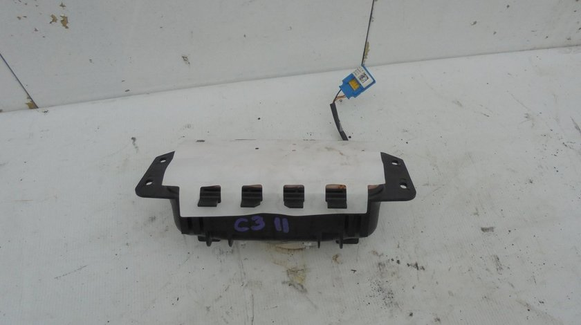 Airbag Volan  CITROEN C3 II  2011