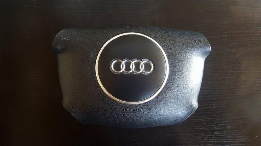 Airbag volan cod 8e0880201ae audi a3 8l 2001-2003