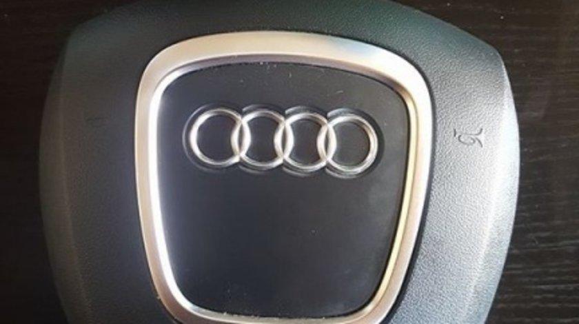 Airbag volan cod 8e0880201ce audi a3 8p 2004-2010