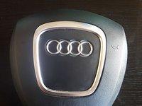 Airbag volan cod 8e0880201ce audi a6 4f 2005-2010