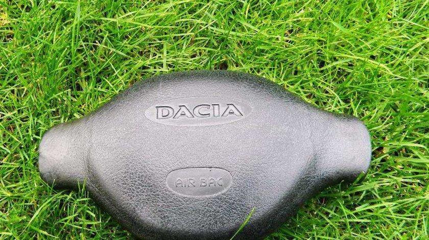 Airbag volan Dacia Logan Faza 1