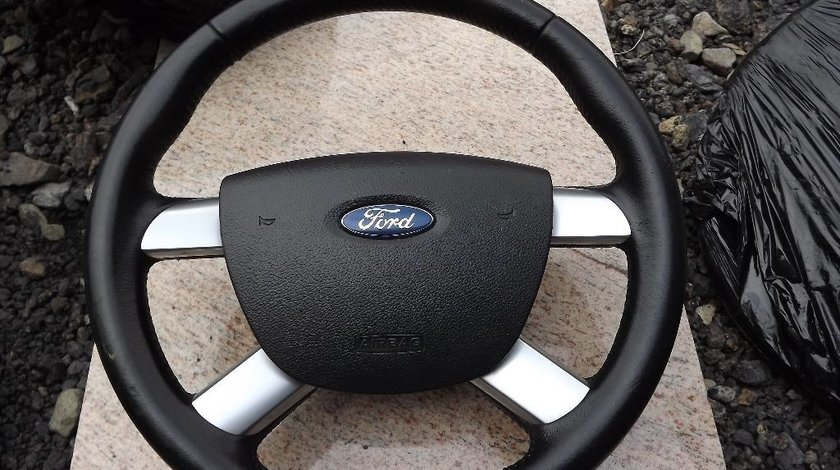 Airbag Volan Ford  C-max