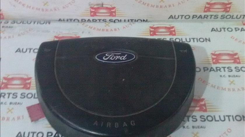 Airbag volan FORD FIESTA 2003-2008