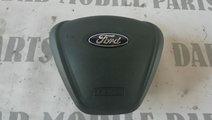 Airbag Volan FORD FIESTA VII MK7 2008-2016