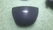 Airbag volan ford focus 2 2005