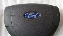 Airbag Volan Ford Focus 2 din 2007 3 spite