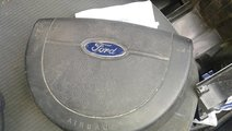 Airbag volan Ford Fusion 2004