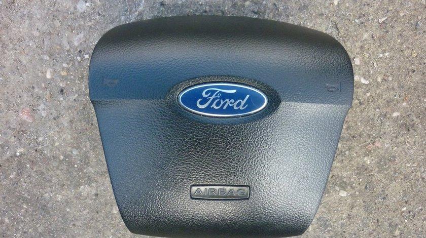 Airbag Volan Ford GALAXY MK2 MK3