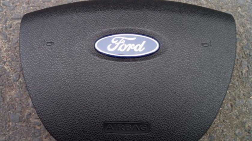Airbag Volan Ford Kuga - 2009