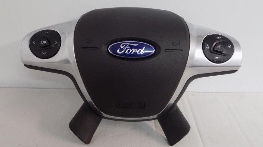Airbag Volan Ford Kuga MK2 2014