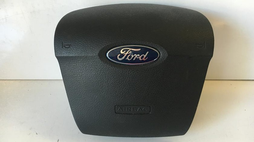 Airbag Volan Ford Mondeo MK4 2008