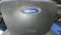 Airbag volan ford transit 2.2dci, 81kw, 2006-2012