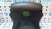 Airbag volan Freelander, 2002-2006