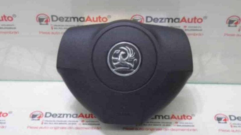Airbag volan GM13111349, Opel Zafira B (A05) (id:306779)