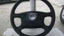 Airbag Volan In 4 Spite VW Golf 4 Passat Bora Tran...