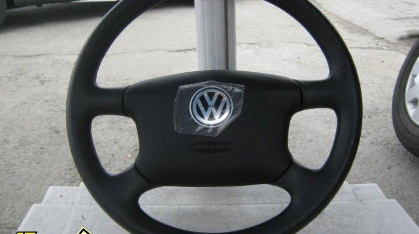 Airbag Volan In 4 Spite VW Golf 4 Passat Bora Transporter