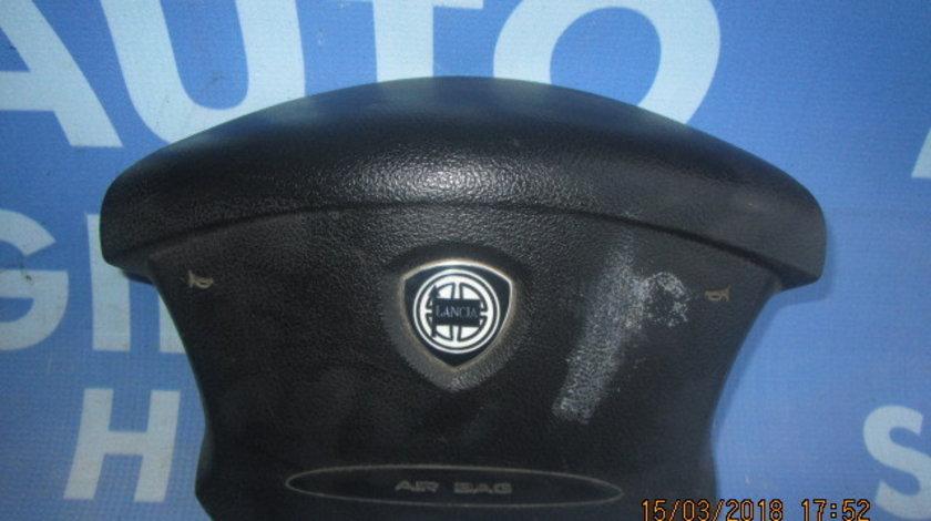 Airbag volan Lancia Lybra ;  001041703