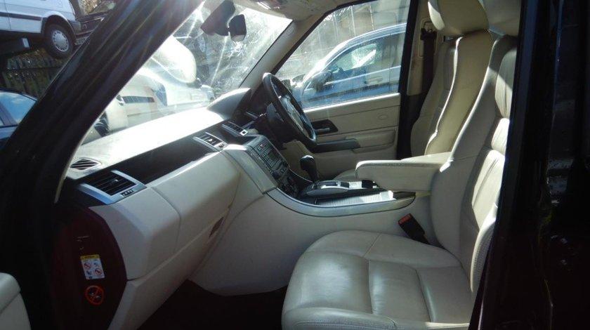 Airbag volan Land Rover Range Rover Sport 2007 suv 2.7