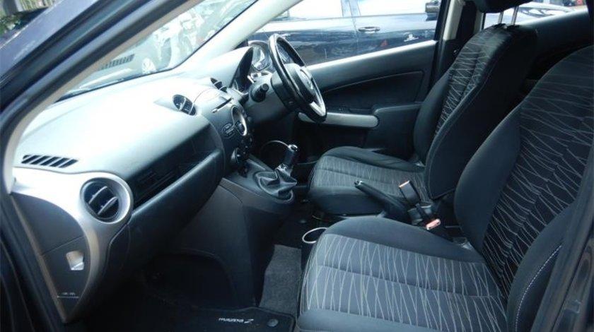 Airbag volan Mazda 2 2008 Hatchback 1.4