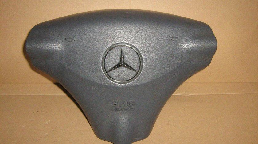 Airbag Volan Mercedes A-Class W168 FaceLIFT