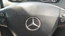 AIRBAG VOLAN Mercedes A-CLASS W169 2006