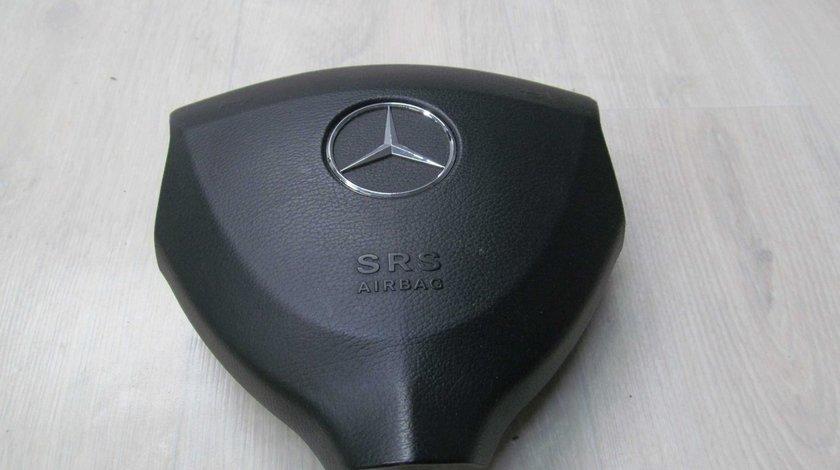 Airbag Volan Mercedes A-Class  W169