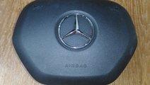 Airbag volan Mercedes A2468602602 w204 w246