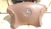 Airbag Volan Mercedes C-Class W203