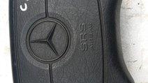Airbag volan Mercedes C180 W202