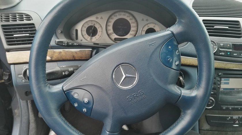 Airbag volan Mercedes E-class w211