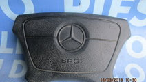 Airbag volan Mercedes E220 W210 ; 14046011