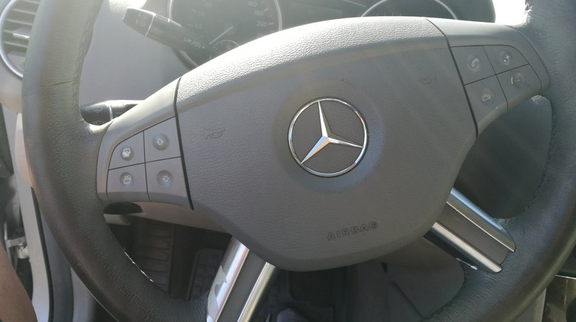 Airbag volan Mercedes ML W164 GL X164 R-Class W251 GRI