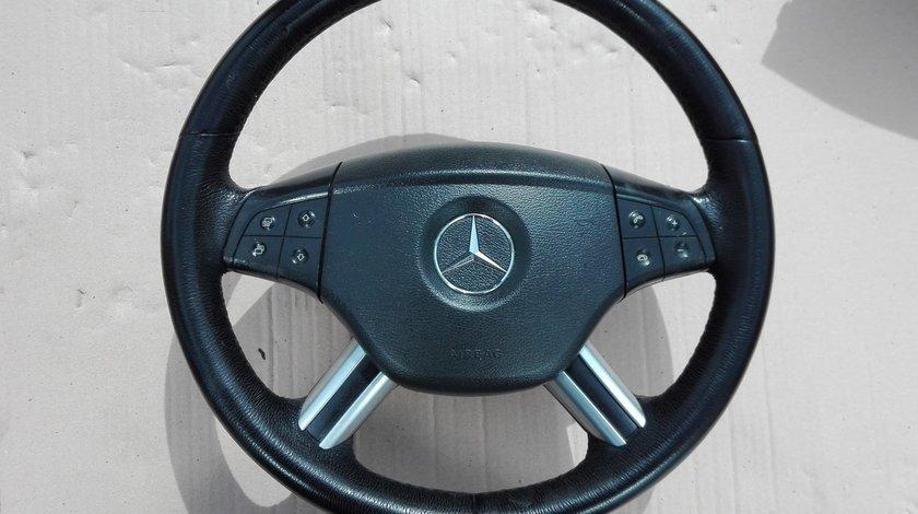 Airbag Volan Mercedes ML W164