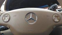 Airbag volan Mercedes S class w221