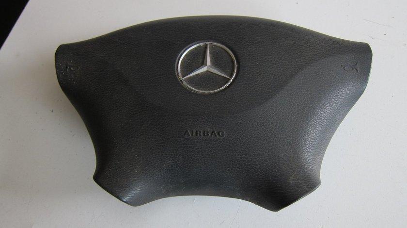 Airbag Volan Mercedes Sprinter 2008