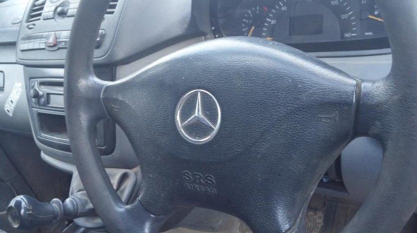 Airbag Volan  Mercedes VITO 2 Viano W639