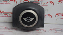 Airbag volan Mini Cooper 2004 559