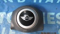 Airbag volan Mini Cooper; 6757407