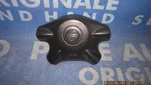 Airbag volan Nissan Almera