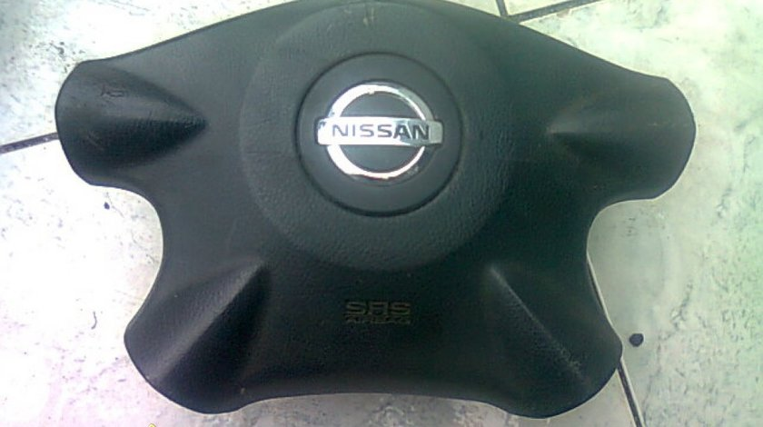 Airbag volan Nissan Primera